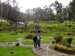 Parque Molinuco!