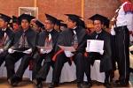 Diploma!!